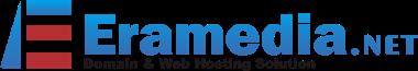 Blog Eramedia